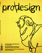 ProDesign Cover