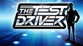 Test Driver